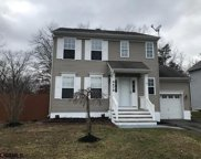 447 A Poplar Ave, Galloway Township image