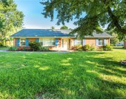 6117  Mill Grove Road, Indian Trail image