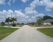 717 Nw 19th  Terrace, Cape Coral image