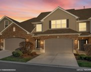 16521 Timber Trail, Orland Park image