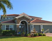11857 Lady Anne CIR, Cape Coral image