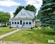 1012 N Benedict, Chillicothe image