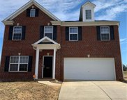 4810 Red Brush Drive, McLeansville image