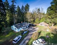23710 52nd Ave W, Mountlake Terrace image