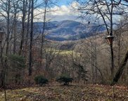 15 Crows Rest Rd, Cullowhee image