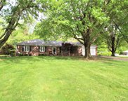 9821 Judson  Drive, Mooresville image