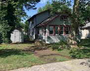 18 Pierson, Somers Point image