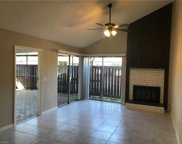 6344 Royal Woods  Drive, Fort Myers image