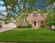 16754 Deveronne  Circle, Chesterfield image