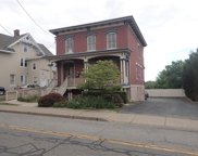 26 South  Street, Middletown image