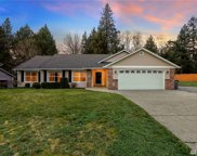 8511 319th St NW, Stanwood image