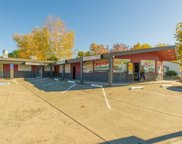 1345 Feather River Boulevard, Oroville image