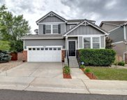 11045 Meadowvale Circle, Highlands Ranch image