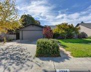 2954  Renee Court, West Sacramento image
