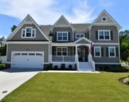 1227 Newtown Lane, South Chesapeake image