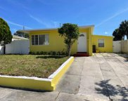 924 38th Street, West Palm Beach image