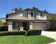 1250   S Springwood Drive, Anaheim Hills image