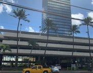 1750 kalakaua Avenue Unit 812, Honolulu image