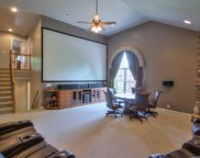 1829 Grey Pointe Dr, Brentwood image