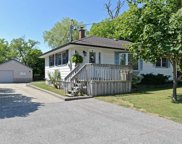 871 Finch Ave, Pickering image