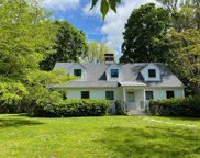 106 Linden Farms  Rd, Locust Valley image