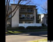 5780 S Waterbury Way E Unit I, Murray image