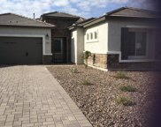 6891 W Millerton Court, Florence image