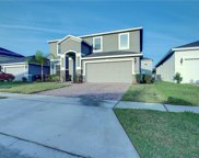 3256 Olivera Way, St Cloud image
