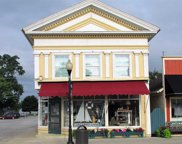 102 N Main Street, North Webster image
