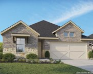 6631 Encore Oaks, San Antonio image