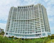 158 Seawatch Dr. Unit 1016, Myrtle Beach image