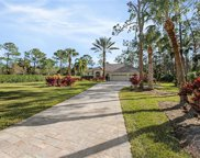 4160 7th Ave Sw, Naples image