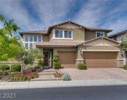 5863 Glory Heights Drive, Las Vegas image