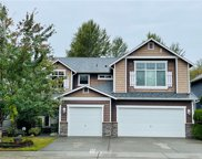 35825 30th Avenue S, Federal Way image