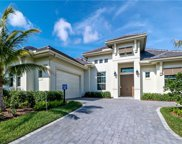 17290 Hidden Estates  Circle, Fort Myers image