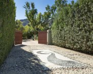 5665 E Mockingbird Lane, Paradise Valley image