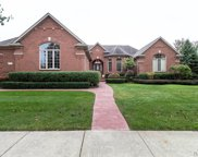 14346 Hibiscus Dr, Shelby Twp image