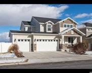 10587 S Harvest Pointe Dr W, South Jordan image