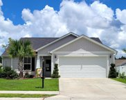 1405 Boker Rd., Conway image