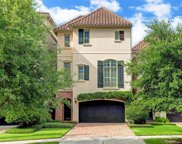 2324 Welch Street, Houston image