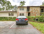 1000 Tarpon Woods Boulevard Unit 803, Palm Harbor image