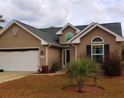140 Marsh Hawk Dr., Myrtle Beach image