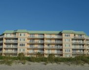 145 South Dunes Dr. Unit 409, Pawleys Island image