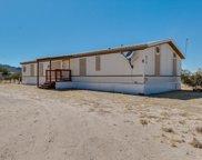 840 N Falton Road, Maricopa image