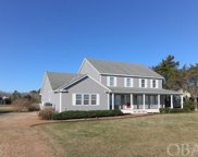 154 Narrow Shore Road, Barco image