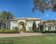 9951 Winding Ridge Lane, Davie image