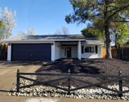 7812  Summerplace Drive, Citrus Heights image