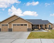 817 Meadow Drive South, Richland image