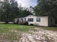 1731 ST MARYS RIVER BLUFF RD, St George image