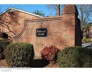 203 Northpoint Avenue Unit #D, High Point image